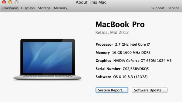 MacBook_Pro_Retina_nvidia-3