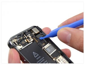 iphone_5s_rear_facing_camera_replacement_-_ifixit